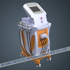 China Elight Cavitation RF vacuum IPL Beauty Equipment supplier