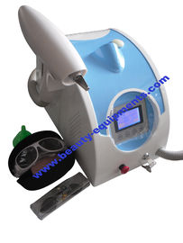 China ND-Yag Laser Tattoo Removal distributor