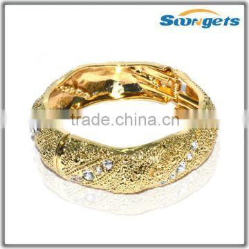 SGBMT14069 Bulk Buy Titanium Bracelet