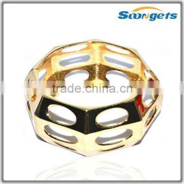 SGBMT14067 Bulk Charm Bead Bracelet