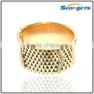 SGBMT14164 Bulk Buy Bracelet Elastic