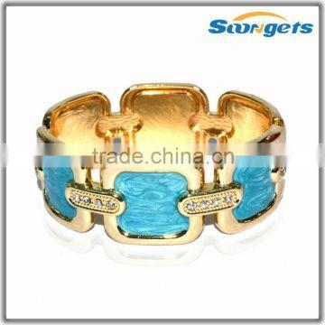 SGBMT14019 Classic Design Bead Bracelet